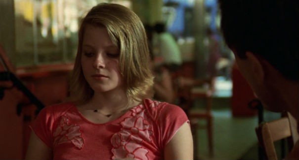 taxi_driver_jodie_foster.jpg