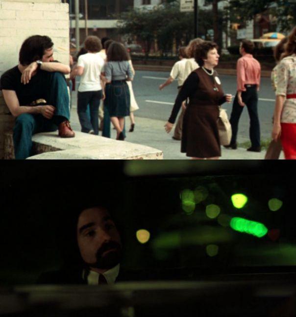taxi_driver_scorsese