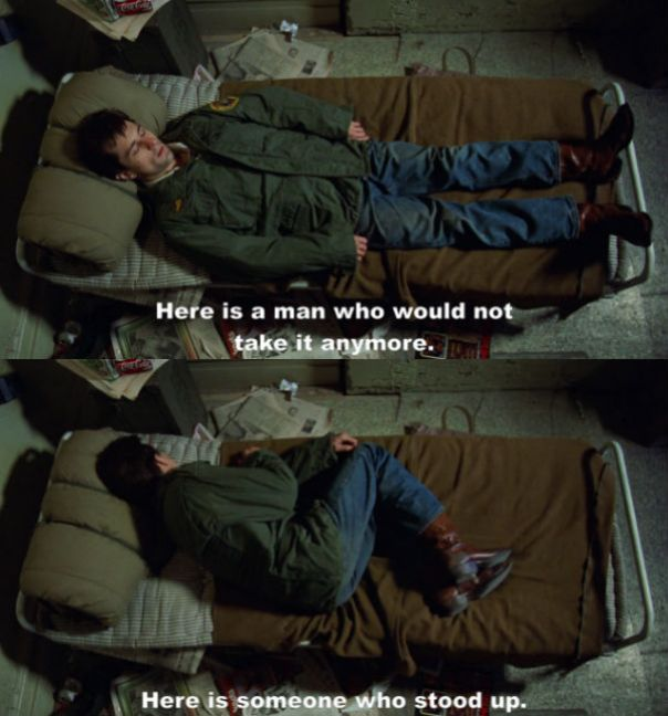 taxi_driver_stood_up
