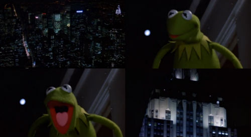 the_muppets_take_manhattan