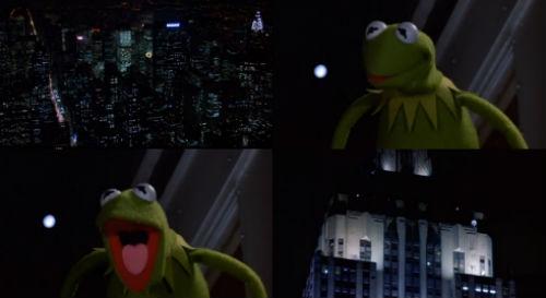 the_muppets_take_manhattan