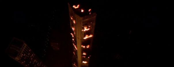 the_towering_inferno_flames