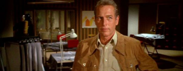 the_towering_inferno_paul_newman