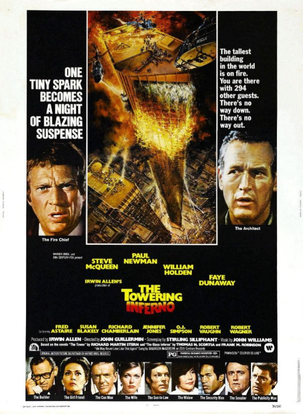 the_towering_inferno_poster
