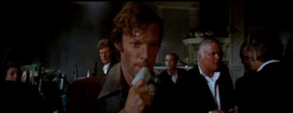 the_towering_inferno_richard_chamberlain