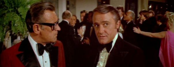 the_towering_inferno_robert_vaughn