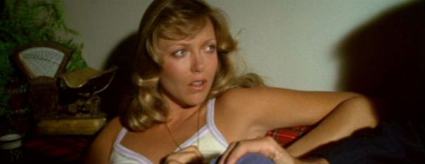 the_towering_inferno_susan_blakely