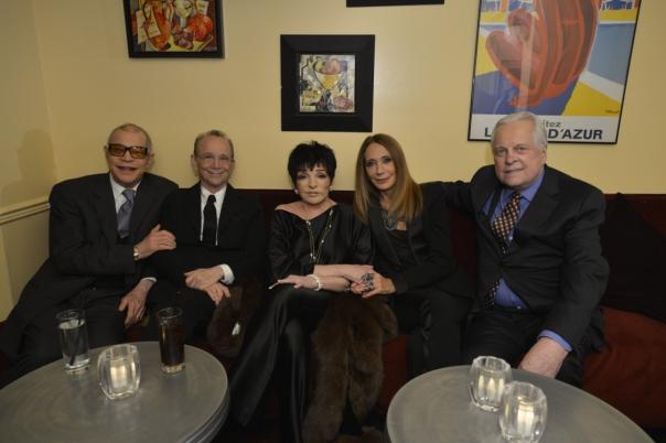 cabaret_40th_anniversary