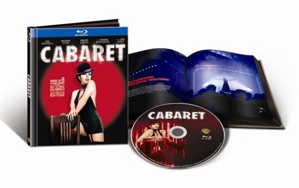 cabaret_40th_blu_book