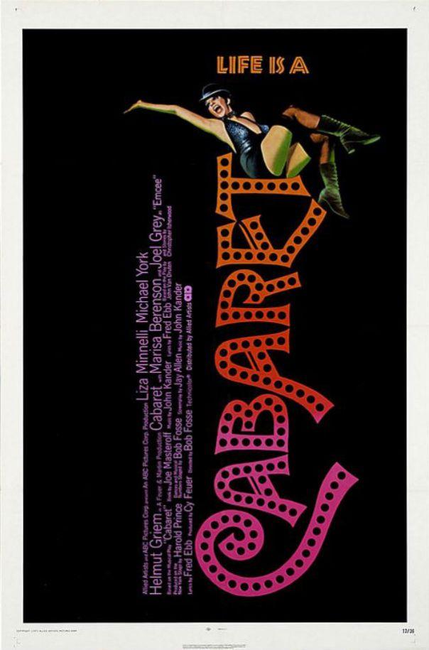 cabaret_poster