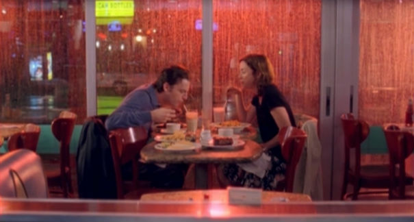 Social Cinema, New York City and the 80s: January 2013 in Film ...