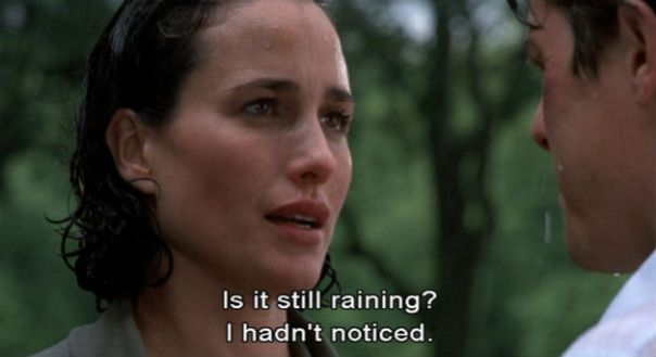 four_weddings_and_a_funeral_andie_macdowell