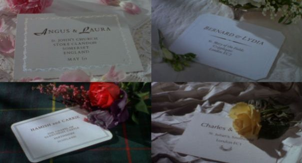 four_weddings_and_a_funeral_cards