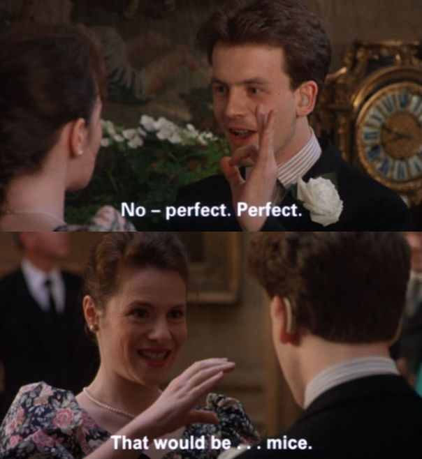 four_weddings_and_a_funeral_david_bower_robin_mccaffrey