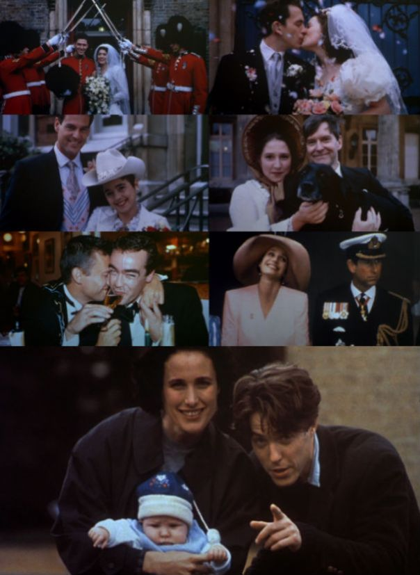 four_weddings_and_a_funeral_end