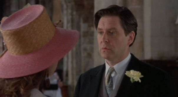 four_weddings_and_a_funeral_james_fleet