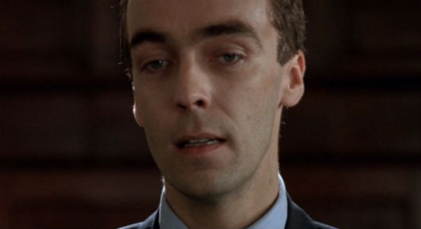 four_weddings_and_a_funeral_john_hannah