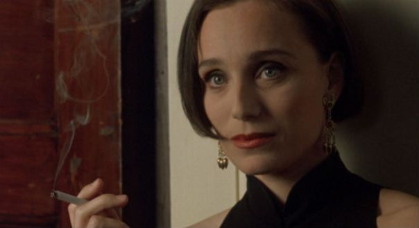 four_weddings_and_a_funeral_kristin_scott_thomas