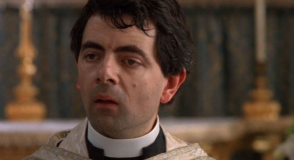 four_weddings_and_a_funeral_rowan_atkinson