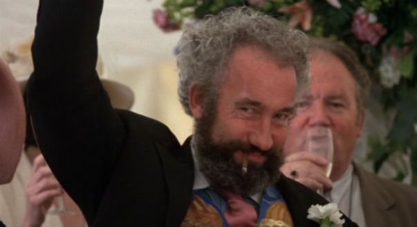 four_weddings_and_a_funeral_simon_callow