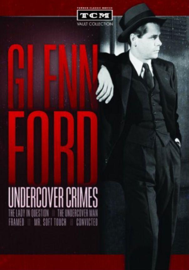 glenn_ford_tcm