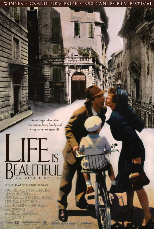 life_is_beautiful_poster