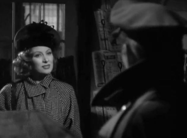random_harvest_greer_garson_first_appearance