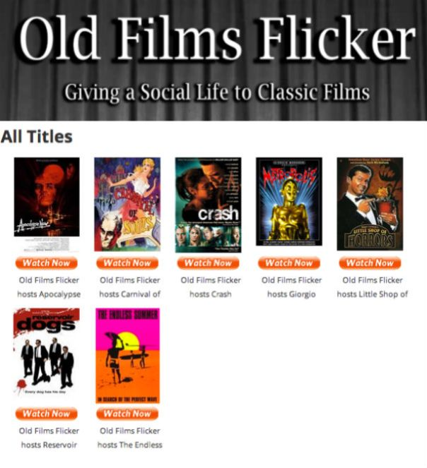 social_cinema_7