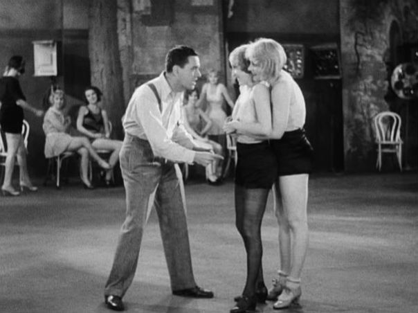 the_broadway_melody