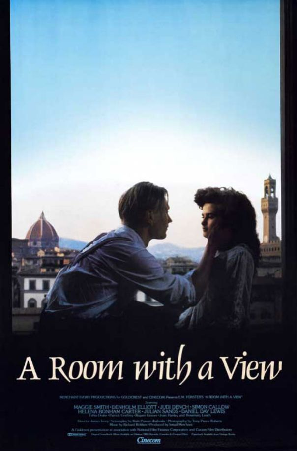 a_room_with_a_view_poster