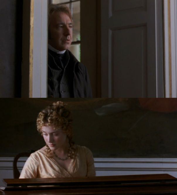 sense_and_sensibility_alan_rickman_kate_winslet
