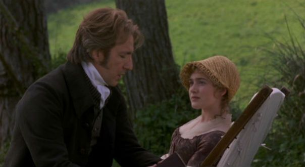 sense_and_sensibility_alan_rickman_kate_winslet2
