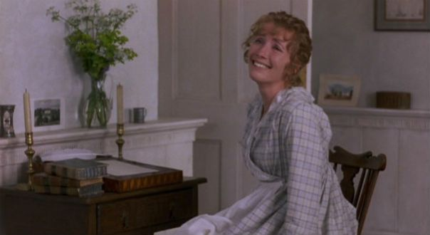 sense_and_sensibility_emma_thompson2