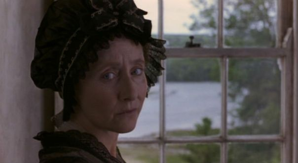 sense_and_sensibility_gemma_jones