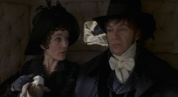 sense_and_sensibility_harriet_walter_james_fleet