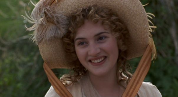 sense_and_sensibility_kate_winslet