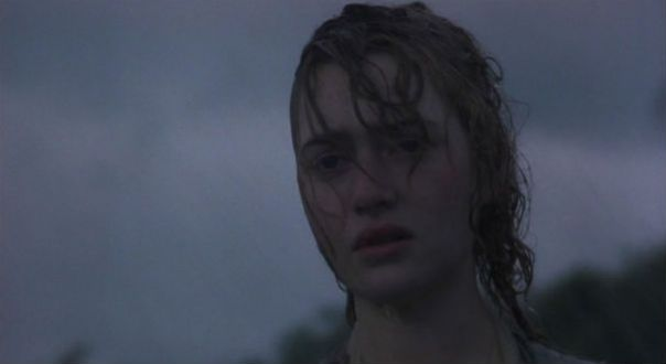 sense_and_sensibility_kate_winslet2
