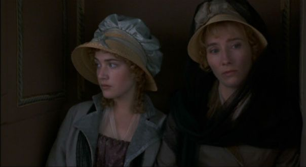sense_and_sensibility_kate_winslet_emma_thompson