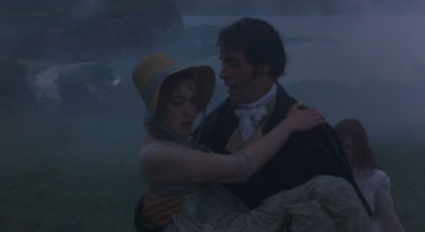 sense_and_sensibility_kate_winslet_greg_wise
