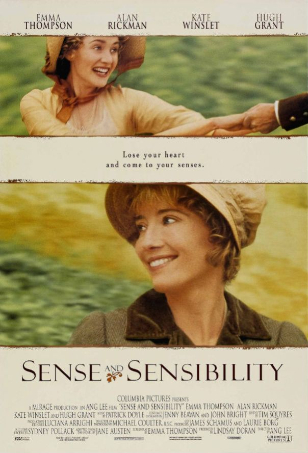 sense_and_sensibility_poster