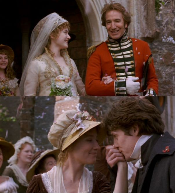 sense_and_sensibility_wedding