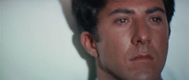 Oscar Vault Monday – The Graduate, 1967 (dir. Mike Nichols ...