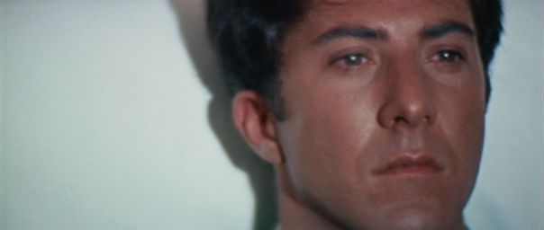 the_graduate_dustin_hoffman