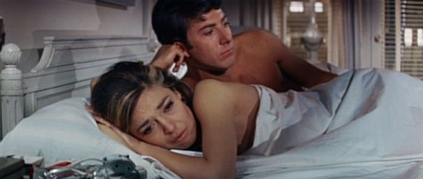 the_graduate_dustin_hoffman_anne_bancroft3
