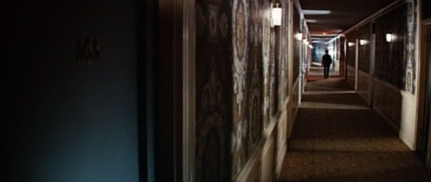 the_graduate_hallway