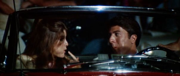 the_graduate_katharine_ross_dustin_hoffman