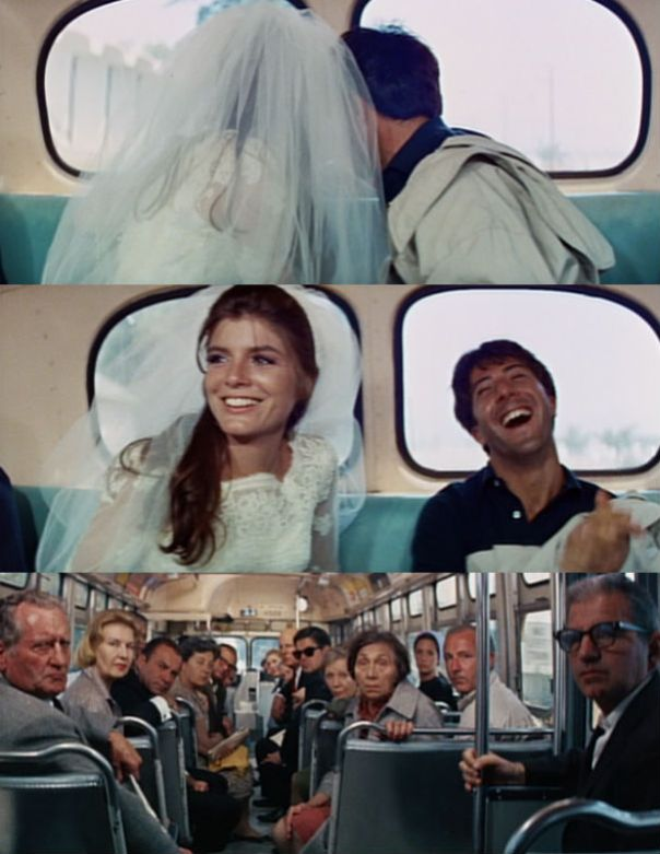 the_graduate_katharine_ross_dustin_hoffman5