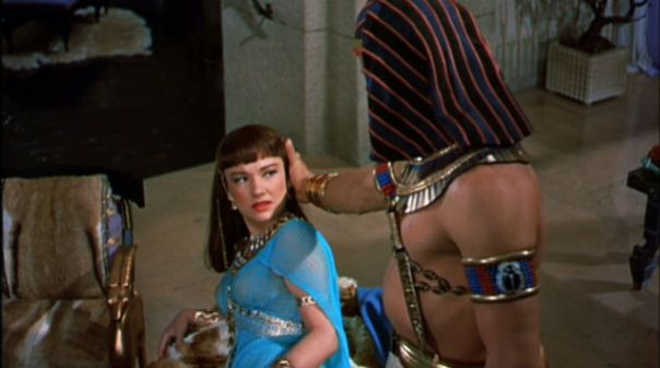 the_ten_commandments_anne_baxter_yul_brynner