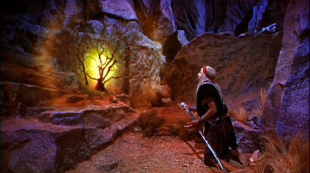 the_ten_commandments_burning_bush