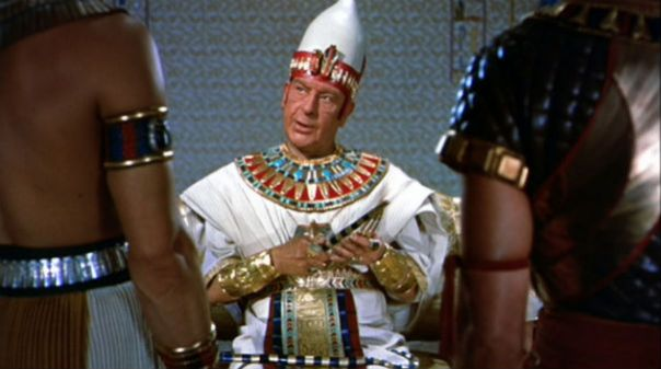 the_ten_commandments_cedric_hardwicke